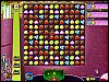 Screenshot del gioco  «Sweet Shop Rush» № 1