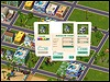 Screenshot del gioco  «Build It! Miami Beach Resort» № 3