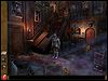 Screenshot del gioco  «Frankenstein. The Dismembered Bride» № 3