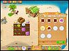 Screenshot del gioco  «Ranch Rush 2 - Sara's Island Experiment» № 2