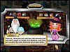 Screenshot del gioco  «Secrets of Magic: The Book of Spells» № 3