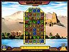 Screenshot del gioco  «Treasure Pyramid» № 1