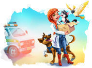 Dr. Cares: Pet Rescue 911. Edizione Speciale