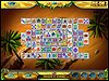Screenshot del gioco  «Mahjongg: Ancient Egypt» № 1