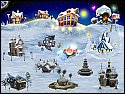 Screenshot del gioco  «Holly. A Christmas Tale Deluxe» № 1