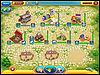 Screenshot del gioco  «Virtual Farm 2» № 2