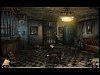 Screenshot del gioco  «Abandoned: Il Manicomio di chestnut lodge» № 3