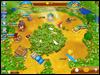 Screenshot del gioco  «Farm Frenzy 4» № 4