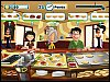 Screenshot del gioco  «Chef felice» № 4