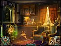 Screenshot del gioco  «Nearwood. Collector's Edition» № 3