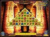 Screenshot del gioco  «Treasure Pyramid» № 4