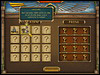 Screenshot del gioco  «Cradle Of Egypt» № 4