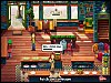 Screenshot del gioco  «Delicious - Emily's New Beginning. Premium Edition» № 1