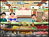 Screenshot del gioco  «Chef felice» № 2