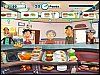 Screenshot del gioco  «Chef felice» № 3