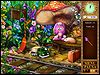 Screenshot del gioco  «Holly 2 - Magic Land» № 2