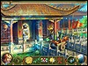 Screenshot del gioco  «Magic Encyclopedia 3: Illusions» № 3