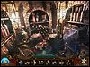 Screenshot del gioco  «Millionaire Manor: The Hidden Object Show» № 3
