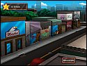 Screenshot del gioco  «Boutique Boulevard» № 1