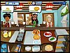 Screenshot del gioco  «Chef felice 2» № 3