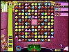 Screenshot del gioco  «Sweet Shop Rush» № 2