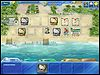 Screenshot del gioco  «Vacation Mogul» № 1