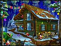Screenshot del gioco  «Holly. A Christmas Tale Deluxe» № 2