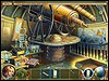 Screenshot del gioco  «Magic Encyclopedia 3: Illusions» № 1