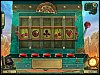 Screenshot del gioco  «Mexicana: Deadly Holiday» № 4