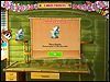Screenshot del gioco  «Ranch Rush 2 - Sara's Island Experiment» № 4