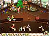 Screenshot del gioco  «Amelie's Café: Holiday Spirit» № 2