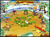 Screenshot del gioco  «Farm Frenzy 4» № 3