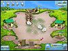 Screenshot del gioco  «Farm Frenzy» № 4
