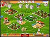 Screenshot del gioco  «My Farm Life» № 4