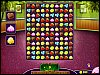 Screenshot del gioco  «Sweet Shop Rush» № 3