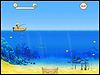Screenshot del gioco  «Ranch Rush 2 - Sara's Island Experiment» № 3