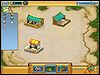 Screenshot del gioco  «Virtual Farm» № 2
