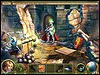 Screenshot del gioco  «Magic Encyclopedia 3: Illusions» № 4