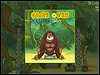 Screenshot del gioco  «Monkey's Tower» № 3