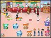 Screenshot del gioco  «Pet Show Craze» № 4