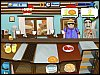 Screenshot del gioco  «Chef felice 2» № 1