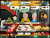 Screenshot del gioco  «Chef felice» № 1